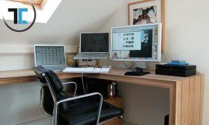 best programming language for website development