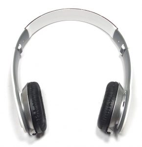 best headphones under 500 rs