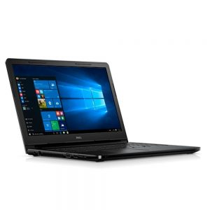 best dell laptop under 30000
