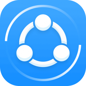 top 5 file sharing apps