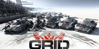 grid autosport mod apk download