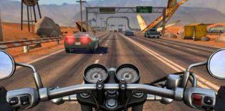 moto rider go mod apk download