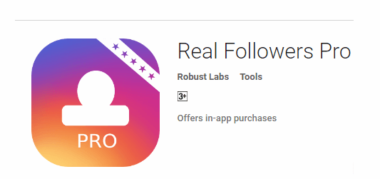 intagram followers hack apk