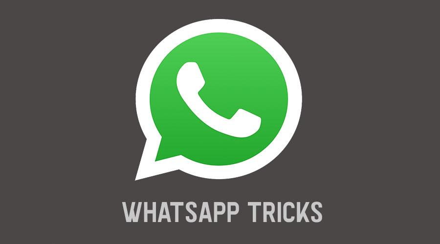 whatsapp-tricks